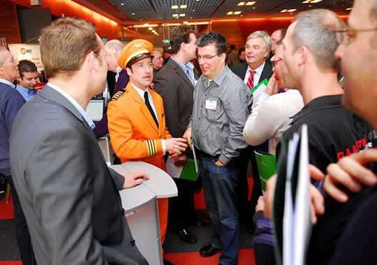 Evenement-organiseren-tips-Flight-Tours