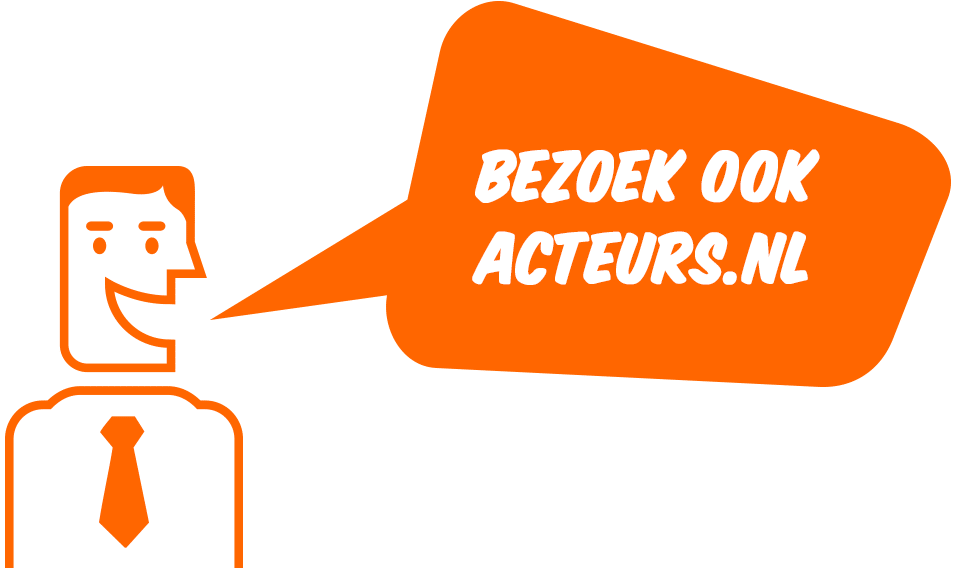 live communicatie acteurs.nl
