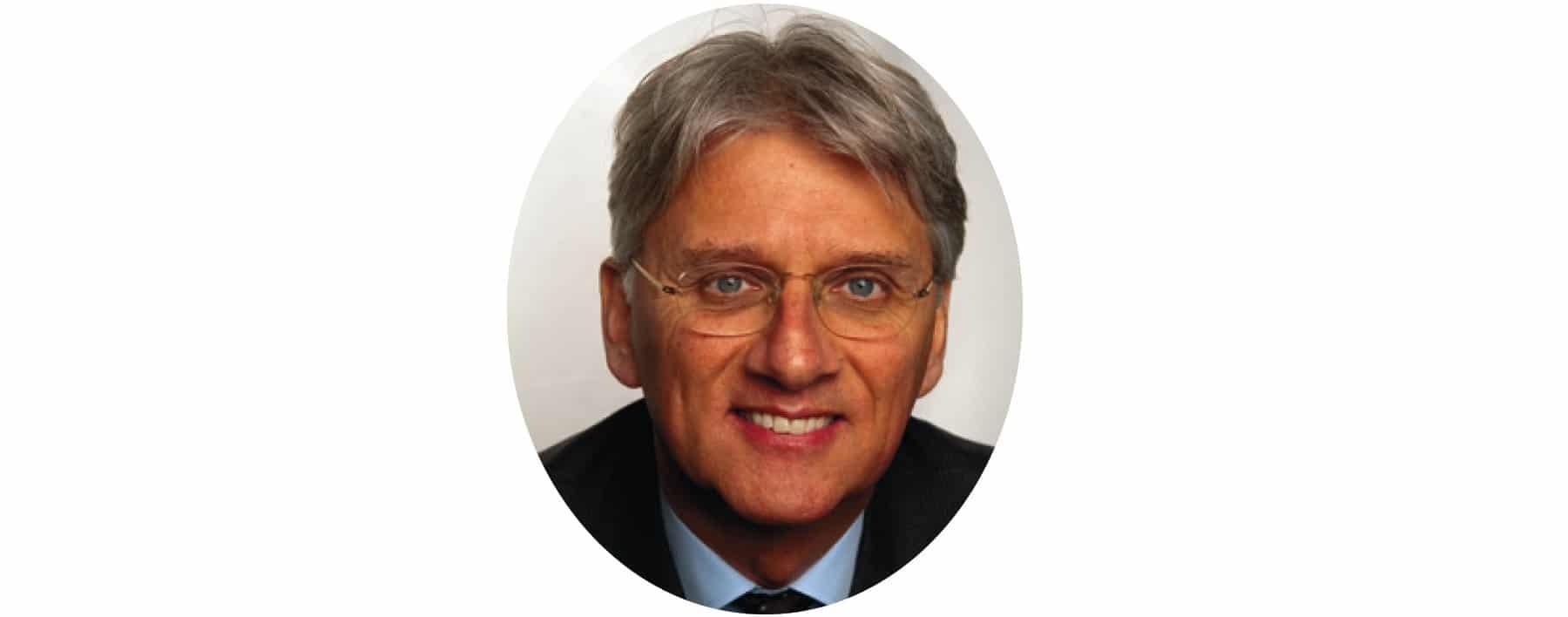 congres interactie Hans de Werd
