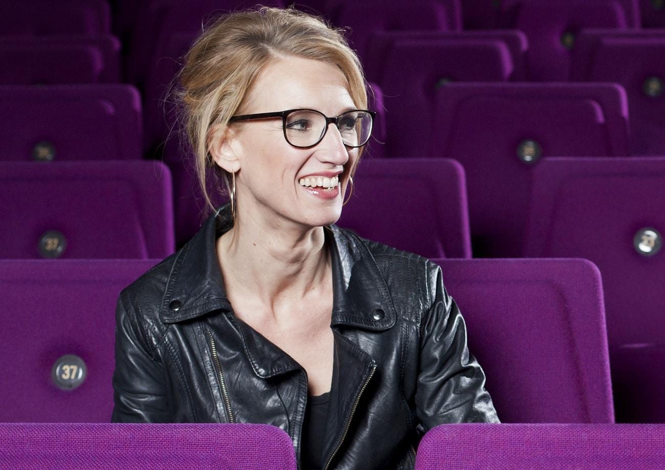 je evenement evalueren - interview met Janneke Staarink